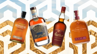Wheat-Forward Whiskeys Under $60 That You Should Know