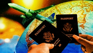 All The Countries Americans Can Travel To Right Now And The Precautions They Have In Place