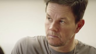 The 'Wahl Street' Trailer Doesn't Include Mark Wahlberg's 4 A.M. Workout But It Does Have A 'Game Of Thrones' Star