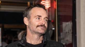Will Forte's Latest TV Project Was Called 'Wildly Irresponsible' By A Mental Health Nonprofit