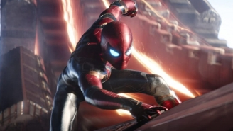 'Marvel's Avengers' 'Spider-Man' DLC Will Come With An Exclusive Story And Cutscenes