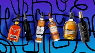 The Best Bottles Of Scotch Whisky Between $250-$300