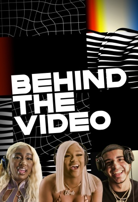 Behind The Video
