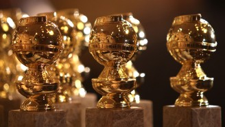 NBC Pulls Golden Globes Broadcast For 2022 As Growing Boycotts Pressure The HFPA To Clean Up Its Act