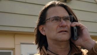 Director Josh Rofe On 'Sasquatch,' His New Hulu Murder Mystery Doc Set In California's Eerie Emerald Triangle