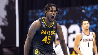 Baylor Put Together A Flawless Showing To Upset Gonzaga And Win The 2021 Men's National Title