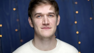 'Promising Young Woman' Star Bo Burnham Is Bringing His One-Man Quarantine Special To Netflix