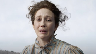 'The Conjuring: The Devil Made Me Do It' Reveals A Terrifying Trailer Based On A Historic Trial