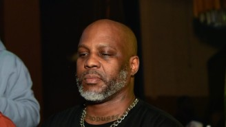 DMX's Family Issues A Statement About The Rapper's Condition To Fight 'False And Misleading' Reports