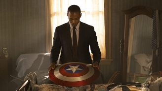 What's Next For 'The Falcon And The Winter Soldier?'