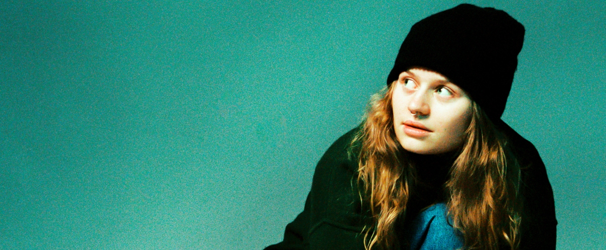 Girl In Red Mastermind Marie Ulven Discusses Her Debut LP And The Journey Of Self-Growth