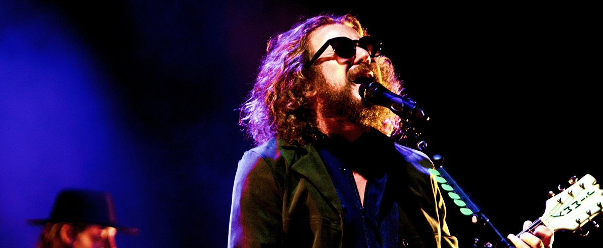 The Best My Morning Jacket Songs, Ranked