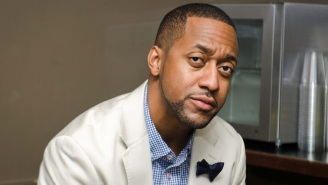 Jaleel White Says Former Mentor Bill Cosby 'Is Paying The Appropriate Price' For His Crimes