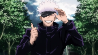 The Best Anime Shows You Can Stream Right Now