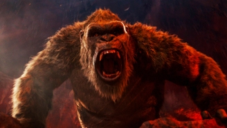 An Important Discussion About 'Godzilla Vs. Kong,' The Cliche-Filled Blockbuster The World Desperately Needed