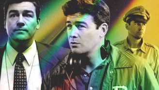 The Best Kyle Chandler Performances You Probably Forgot About