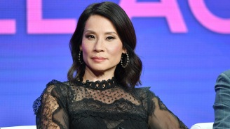 'Shazam: Fury Of The Gods' Will Give The People What They've Always Wanted: Lucy Liu And Helen Mirren As Evil Sisters