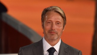 The Next 'Indiana Jones' Movie Has Added Mads Mikkelsen To The Mix