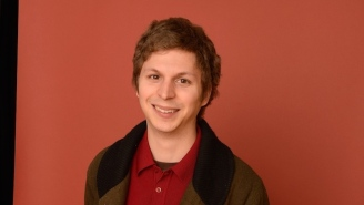 Michael Cera Is Returning To A Regular TV Role For The First Time Since 'Arrested Development'