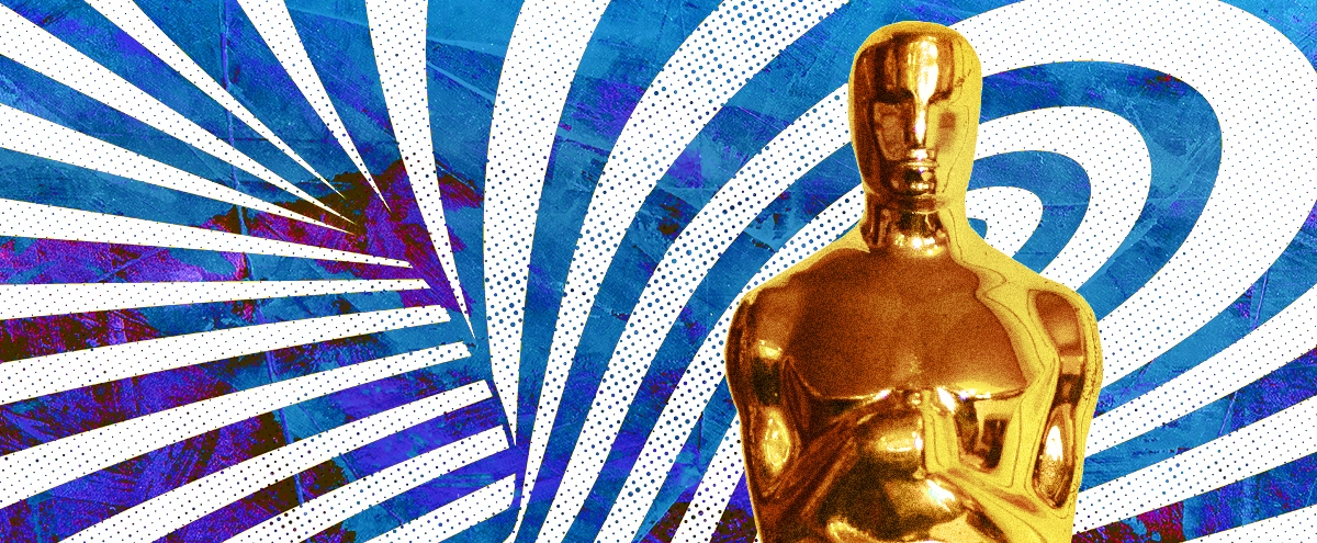 The Rundown: Three Terrible But Fun Ways To Fix And/Or Ruin The Next Oscars Ceremony