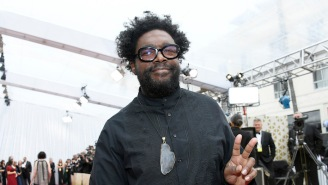 The Harlem Cultural Festival Is Celebrated In A Teaser For Questlove's 'Summer Of Soul' Documentary