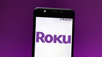 The Ongoing Fight Between Roku And Google Is Getting Uglier Ahead Of Youtube's Apps Potentially Being Pulled From The Platform