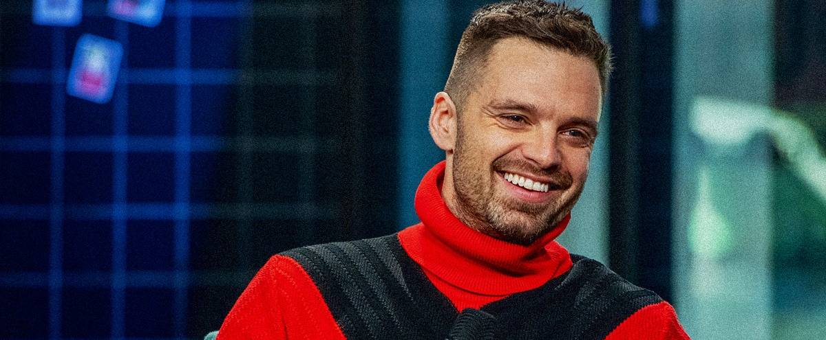 Sebastian Stan Talks With Us About His Very Different 'Monday' Role And The Ending That Bucky Barnes Deserves