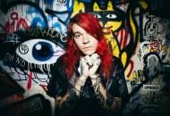 "UPROXX Sessions: SMRTDEATH - ""Too Far Gone"" (Live Performance)"
