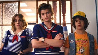 The Wait Continues: 'Stranger Things' Season 4 Probably Won't Premiere Until 2022