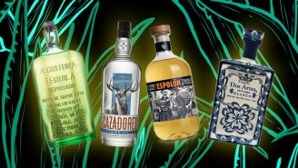 The Best Entry-Level Tequilas, According To Bartenders