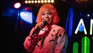 Tayla Parx And Other Songwriters Call On Artists To Stop Demanding Credit On Songs They Didn't Write