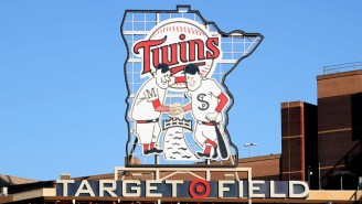 The Twins Postponed Their Game With Boston After Minnesota Police Shot And Killed Daunte Wright