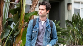 Netflix's 'You' Showrunner Has Promising News About The 'Insanely Good' Season 3