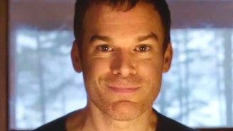 Dexter Has A Fitting New Job In Showtime's Revival Series