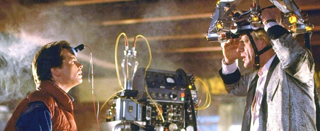 Best Movies 2021 Imdb Rating : 15 Best Spanish Language ...