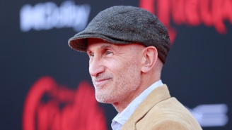 Craig Gillespie Is Just As Surprised As You Are He Made A Gritty 'Cruella'