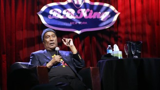 Legendary Comedian And 'Chappelle's Show' Regular Paul Mooney Has Died At 79