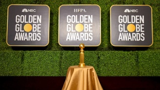 The HFPA Swears It's Cleaning Up Its Act, And Approved A Massive List Of Golden Globes Reforms To Prove It