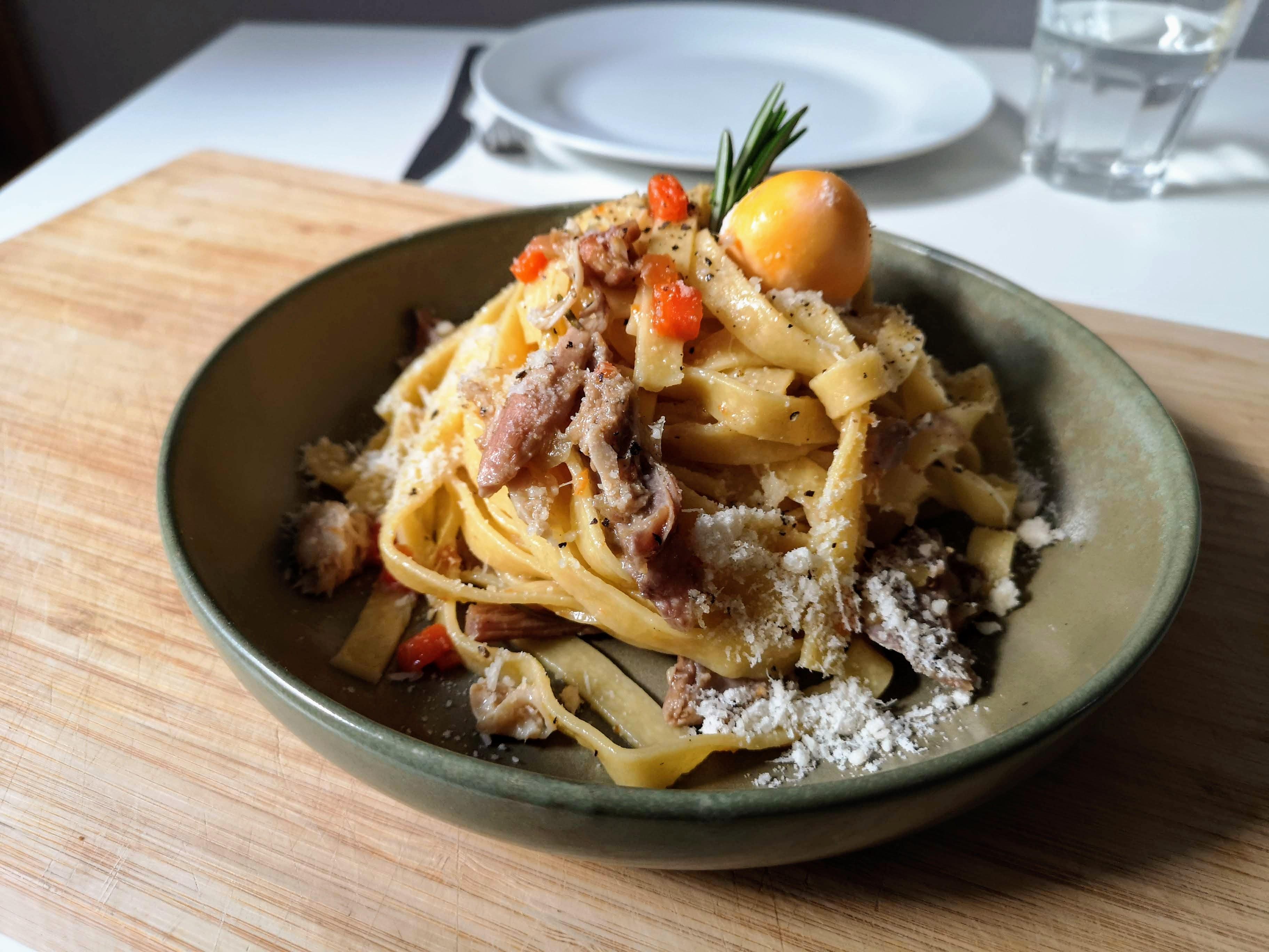 Bunny Day dinner Recipes