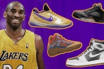 SNX: Featuring The Kobe 5 Protro Hall Of Fame, Jordan 1 Shadow 2.0, New Yeezys And More
