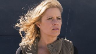 The Return-Of-Madison Speculation Heats Up Again For 'Fear The Walking Dead'