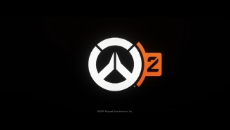 The Executive Producer For 'Overwatch 2' Leaves Blizzard As Game Reaches 'Final Stages Of Production'