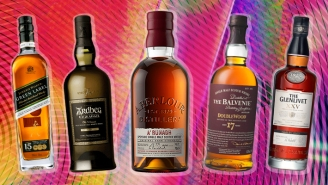 Our Favorite Scotch Whisky At Every Price Point From $30 To $500