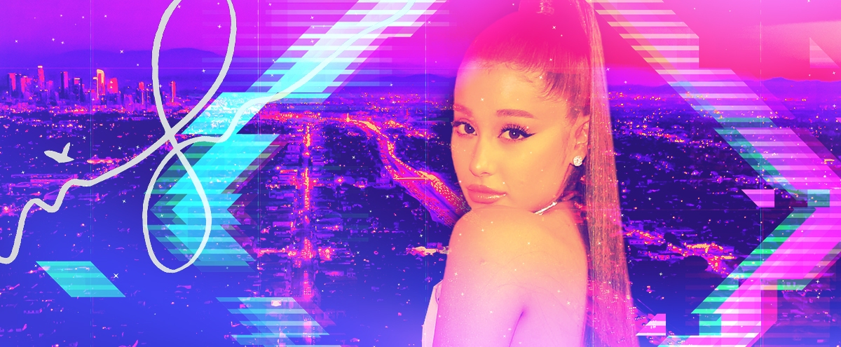 The Best Ariana Grande Songs, Ranked