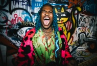 "UPROXX Sessions: BLVC SVND - ""U Foine"""