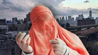 Blood Cultures Take Us On A (Strange, Secretive) Tour Of Brooklyn