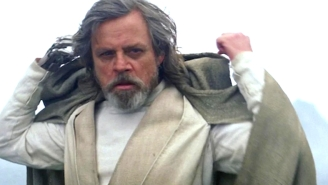 The Best 'Star Wars' IT'S ME! Moments, Ranked