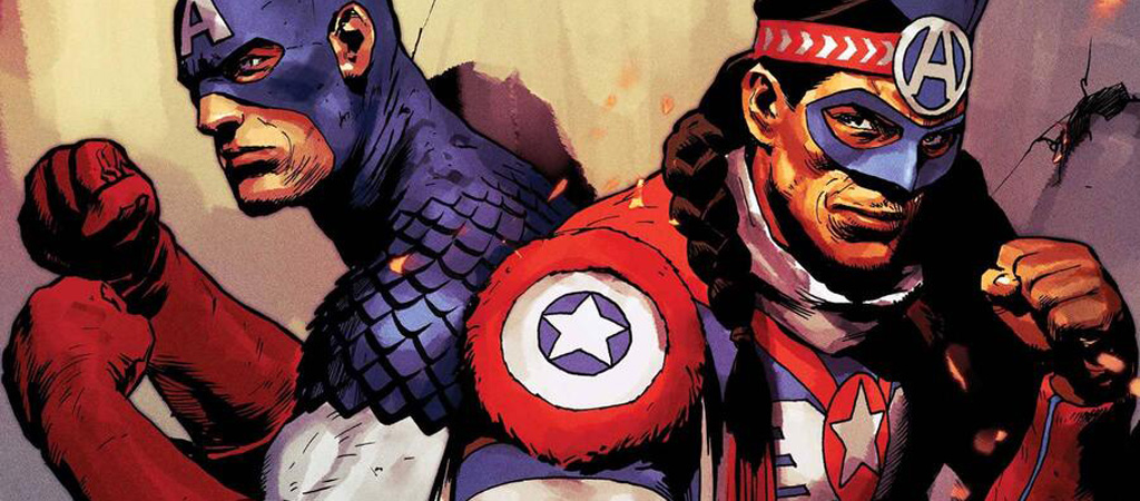Infinity guerre Gant Hommes Shirt Comic Graphic Hommes T Shirt New Marvel Avengers
