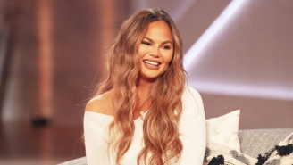 Chrissy Teigen Has Apologized For Her Past Relentless Bullying Of Courtney Stodden: 'I Was An Insecure, Attention Seeking Troll'