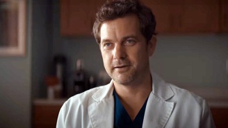 Alec Baldwin And Christian Slater Hunt Joshua Jackson's Suspiciously Fatal Surgeon In The 'Dr. Death' Trailer